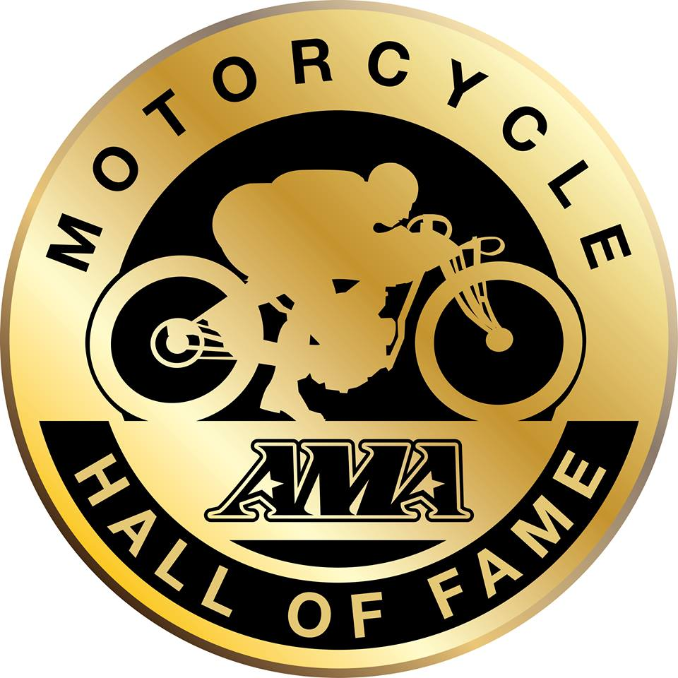 Jam-On's Ceo is a LIfetime member of AMA Hall of Fame