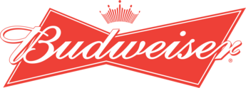 BudweiserLogo