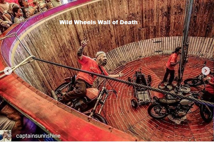 wallofdeath