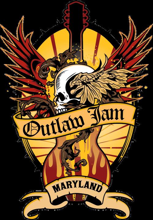 Outlaw-Logo-2018-p-500