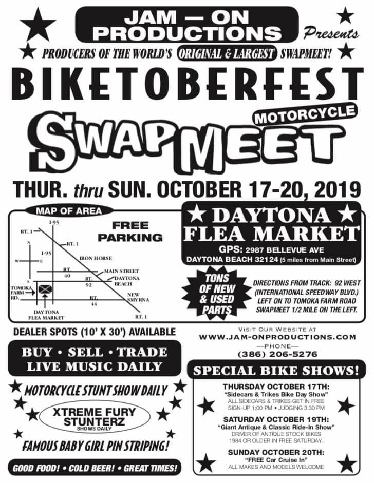 biketoberfestflyer